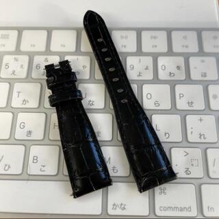 ガガミラノ(GaGa MILANO)の新品 Gaga milano ガガミラノバンドベルド 40mm 黑色(ベルト)