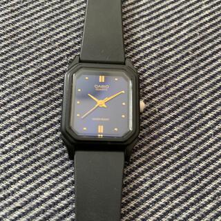 カシオ(CASIO)のカシオ アナログ 腕時計(腕時計)