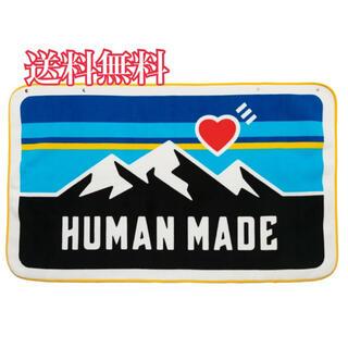 HUMAN MADE @ISETAN SHINJUKU(その他)