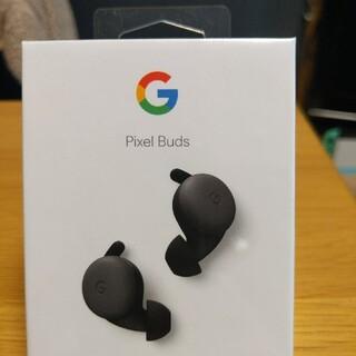 グーグル(Google)のGoogle Pixel Buds  定価2万円です🎆(ヘッドフォン/イヤフォン)