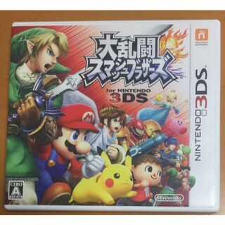 ニンテンドースイッチ(Nintendo Switch)のミュウ入り モンスターボールプラス ポケットモンスター スイッチ(その他)