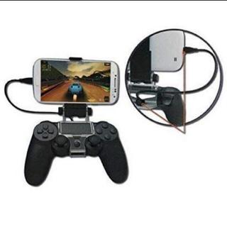 PlayStation4 - PS4 マウントホルダー