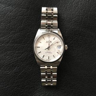 チュードル(Tudor)のチュードル ライフエッグ様専用(腕時計(アナログ))