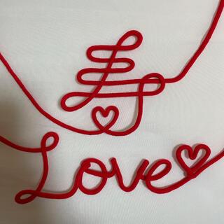 結婚式 前撮り 和装 赤い糸 寿 Love(その他)
