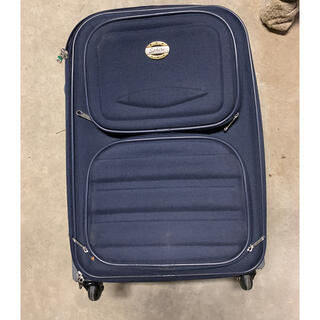 旅行鞄(旅行用品)