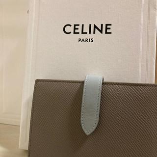 セフィーヌ(CEFINE)のpoo様専用(財布)