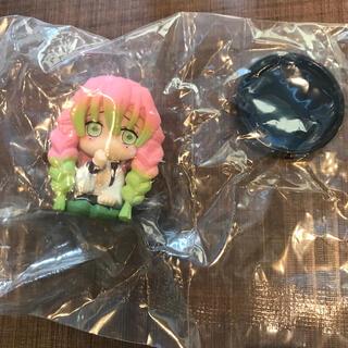 シュウエイシャ(集英社)の鬼滅の刃 すわらせ隊3 甘露寺蜜璃(キャラクターグッズ)