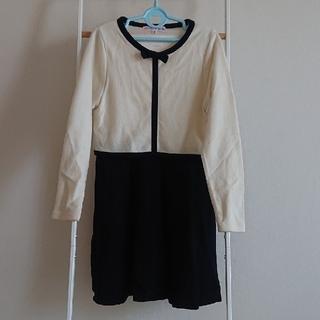 キャサリンコテージ(Catherine Cottage)の子供服 ワンピース  140(ワンピース)