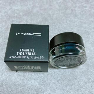 MAC - MAC フルイッドライン ブラックアイビー