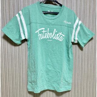 ルース(LUZ)のルースインソンブラ ドライTシャツ Lサイズ(Tシャツ/カットソー(半袖/袖なし))