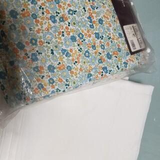 イケア(IKEA)のレース&花柄カーテン(レースカーテン)