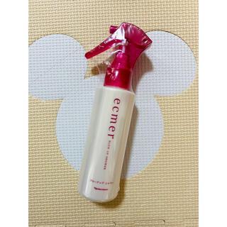 ナリスケショウヒン(ナリス化粧品)の*ナリス エクメール ブローアップ シャワー 120mL(ヘアウォーター/ヘアミスト)