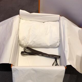 エルメス(Hermes)のエルメス ボリード27 箱   18(ショップ袋)