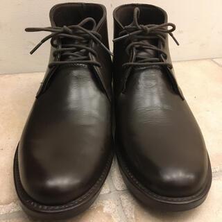 レインシューズ(長靴/レインシューズ)