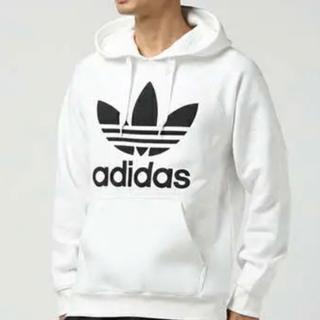 アディダス(adidas)のあきやん様 専用(パーカー)