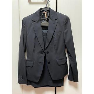 アオヤマ(青山)の【3点セット】スーツ ジャケット+スカート+パンツ(セット/コーデ)