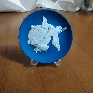 ウェッジウッド(WEDGWOOD)のWEDGWOODのお皿(その他)