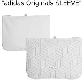 アディダス(adidas)のアディダスオリジナルス スリーブケース(その他)