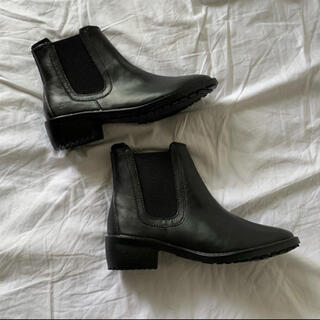 エミュー(EMU)のemu  ムートンブーツ(長靴/レインシューズ)