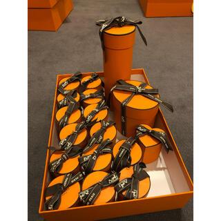 エルメス(Hermes)のエルメス ツイリー 箱 (ショップ袋)