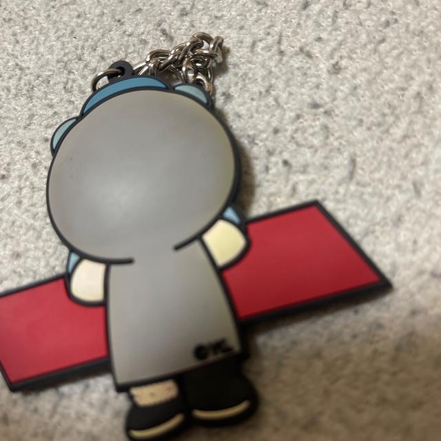 iKON(アイコン)のiKON  エンタメ/ホビーのタレントグッズ(アイドルグッズ)の商品写真