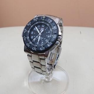 ルミノックス series3100 腕時計 200m防水 P075