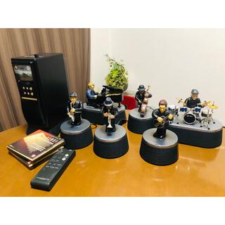 【動作確認済】リトルジャマープロ 6台+本体+カセット2枚