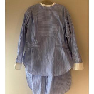 PHEENY - 最終大幅値下げ⭐︎pheeny・ドレスシャツ