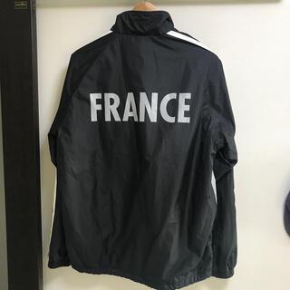 ルコックスポルティフ(le coq sportif)のle coq sport if ルコック スポルティフ フランスジャージ(ジャージ)