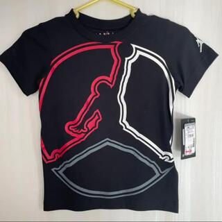 ナイキ(NIKE)のナイキ エアジョーダン Tシャツ(Tシャツ/カットソー)