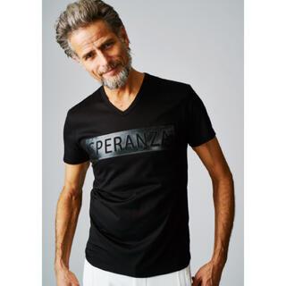 エイケイエム(AKM)のAKM/Tシャツ‼️(Tシャツ/カットソー(半袖/袖なし))