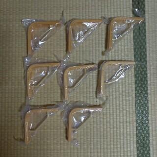 マキタ(Makita)の棚受け ブラケット(インテリア雑貨)