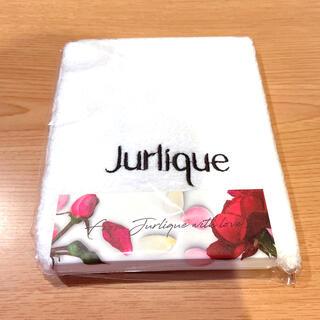 ジュリーク(Jurlique)のJurlique オリジナルウォッシュタオル(タオル/バス用品)