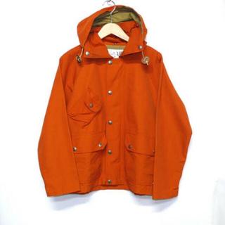 South2 West8 Carmel Jacket - 60/40 Cloth