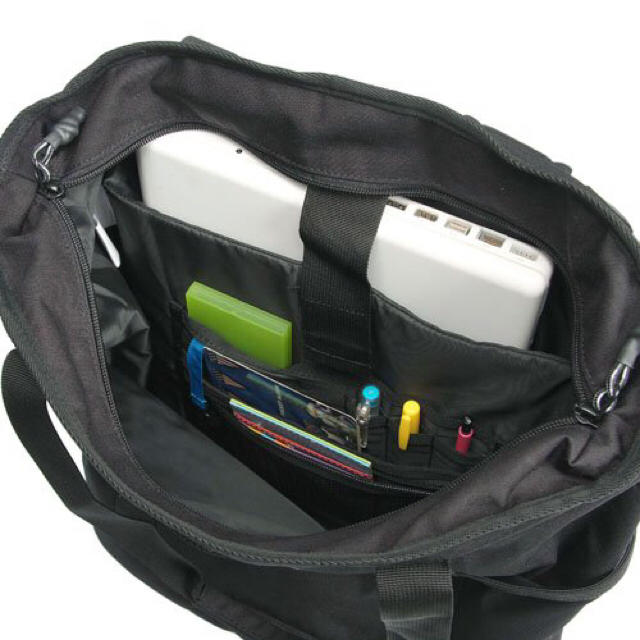 80551f7aac90 Columbia(コロンビア)のColumbia トートリュック メンズのバッグ(バッグパック/リュック. SOLD OUT