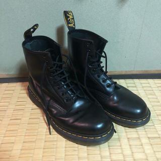 ドクターマーチン(Dr.Martens)のドクターマーチン 8ホール 40 26cm(ブーツ)