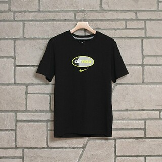ナイキ(NIKE)のNIKE AS M AM95 S/S TEE エアマックス DN3747-010(Tシャツ/カットソー(半袖/袖なし))