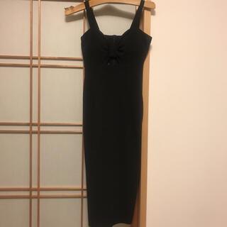 pearl - PEARL ドレス
