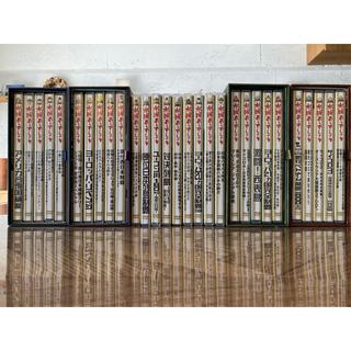 水曜どうでしょう DVD 29枚セット おまけあり(お笑い/バラエティ)