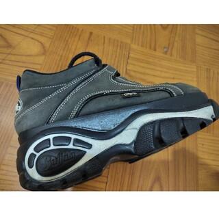 バッファロー(Buffalo)のBuffalo バッファロー 厚底靴 スニーカー(スニーカー)