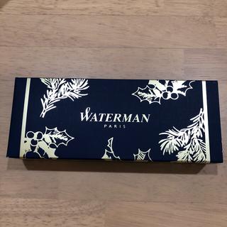ウォーターマン(Waterman)のウォーターマン(ペン/マーカー)