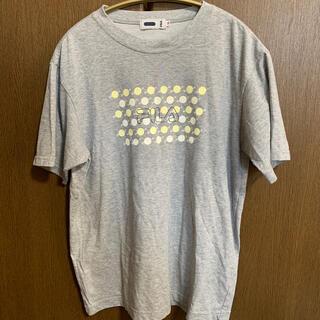 フィラ(FILA)のフィラ Tシャツ(Tシャツ(半袖/袖なし))