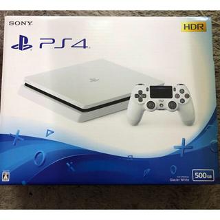 プレイステーション4(PlayStation4)のAriken様専用(家庭用ゲーム機本体)