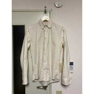 elenadawson レギュラーシャツ(シャツ)