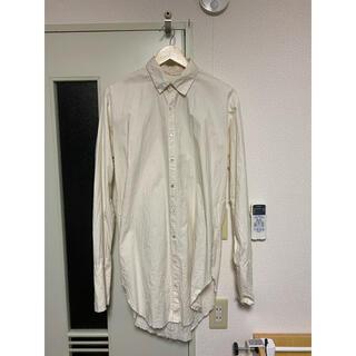 elenadawson ロングシャツ(シャツ)