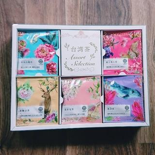 コストコ(コストコ)の台湾茶 ジャスミン茶 お茶 ホットティー(茶)