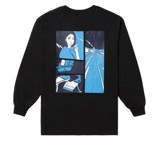 ▪️木下様専用 kyne ロングTシャツ(Tシャツ/カットソー(七分/長袖))