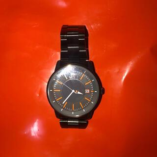 オリエント(ORIENT)のオリエント 時計(腕時計(アナログ))