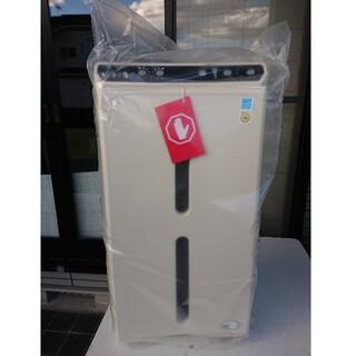 アムウェイ(Amway)のアトモスフィア 新品未使用(空気清浄器)