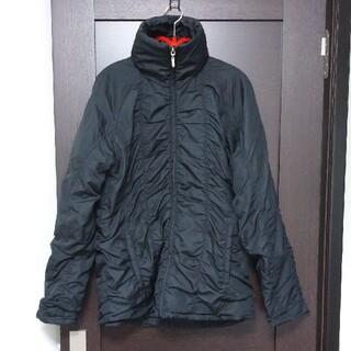 ニジュウサンク(23区)のJEUNE VAGUE ONWARD 中綿コート ダウンジャケット オンワード (ダウンジャケット)